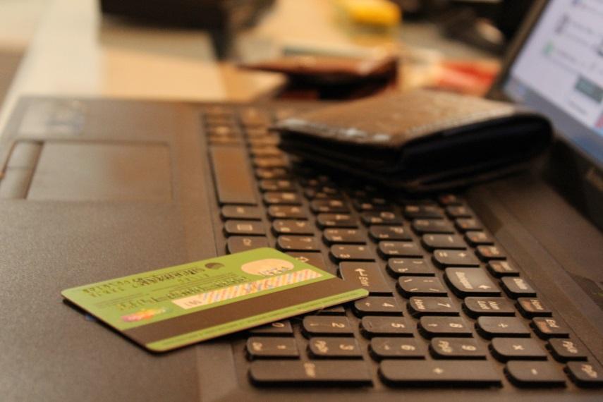 Проверка и оплата судебной задолженности, задолженности судебным приставам, и исполнительных производств через интернет.