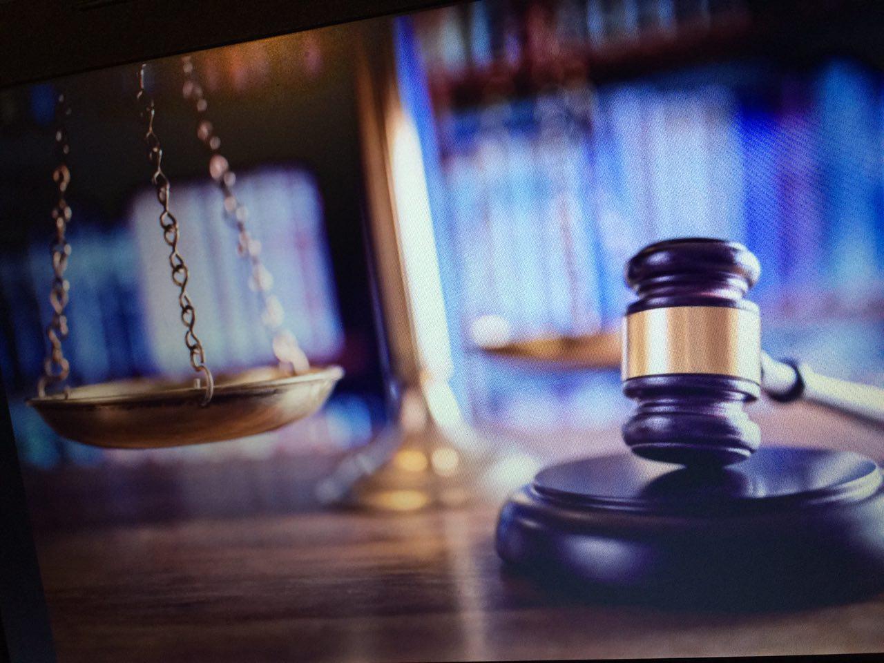 Как узнать задолженность судебных приставов онлайн?