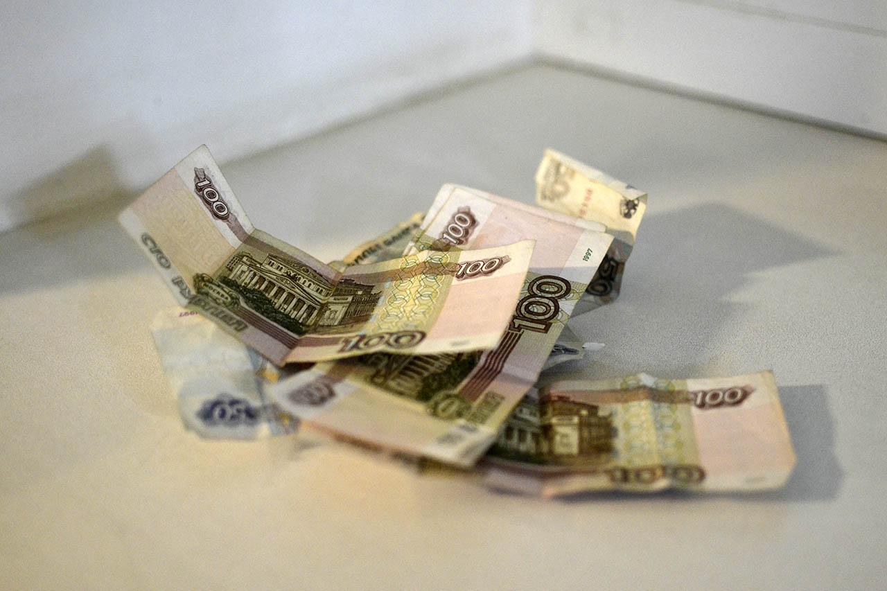 Как оплатить долг судебным приставам без комиссии онлайн