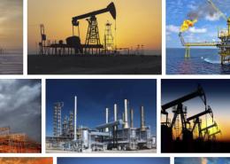 ФССП взыскали долг с нефтяной компании